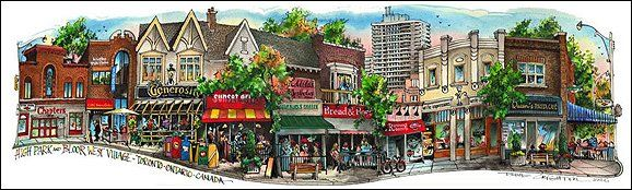 David-Crighton-bloor-west-3